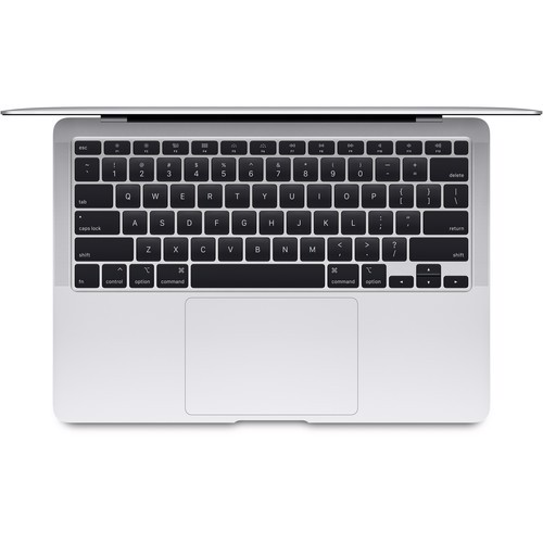 Macbook Air 13.3inch Core i5 1.1GHz 8GB 512GB (Early 2020)