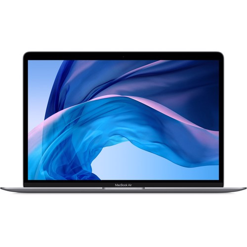 Macbook Air 13.3inch Core i3 1.1GHz 8GB 256GB (Early 2020)