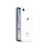 Apple iPhone Xr - 256GB - 1 Sim