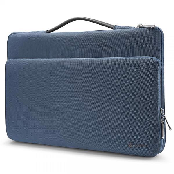 tomtoc Briefcase Sleeve Macbook Pro 15