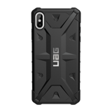UAG Pathfinder iPhone XS Max