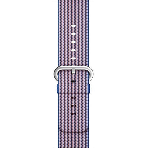 Apple Woven Nylon Band 38/40mm - Nobox