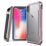 X-doria DEFENSE SHIELD for iPhone XS Max