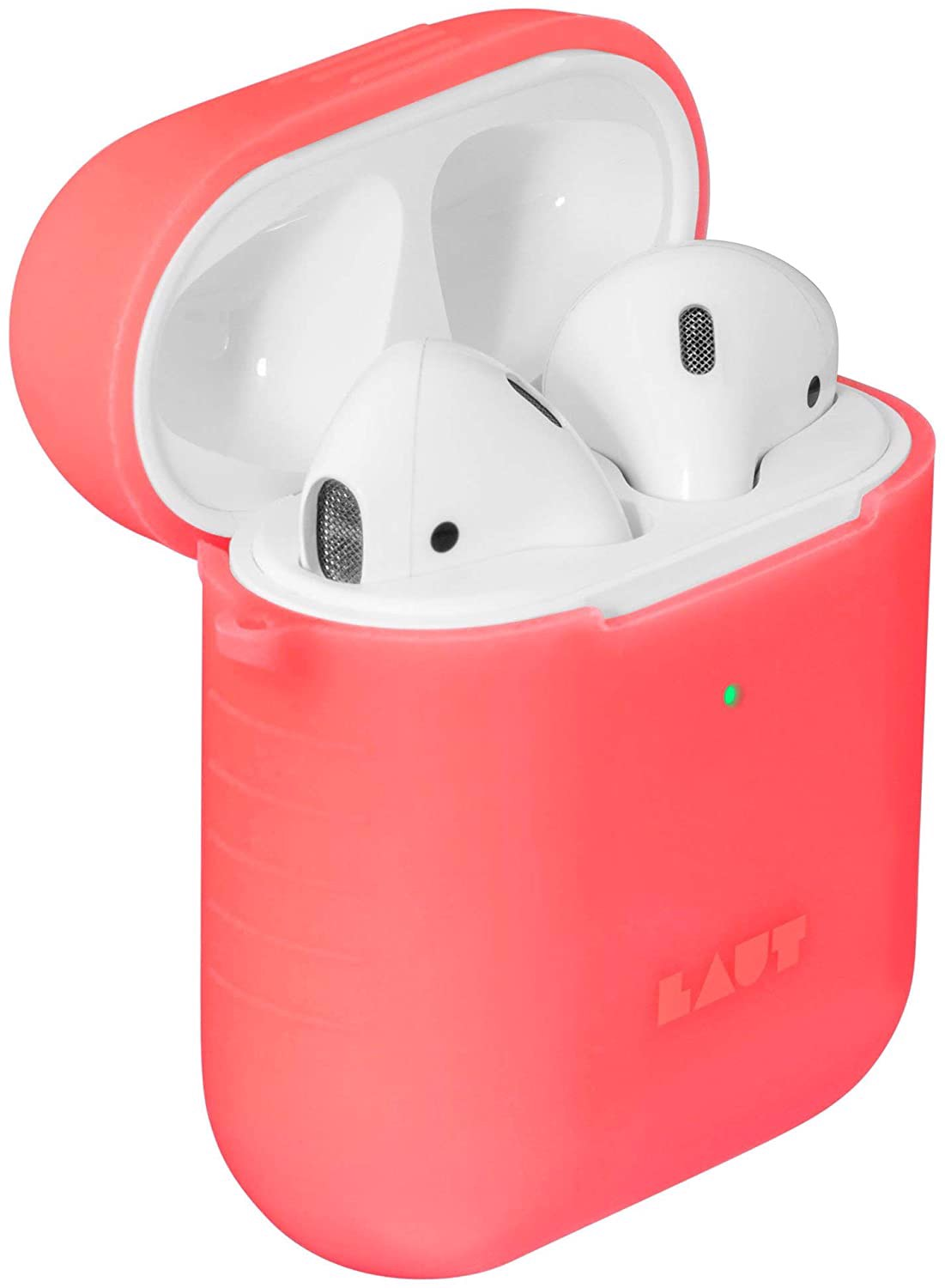 Laut Pod Neon Case for Airpods 1/2