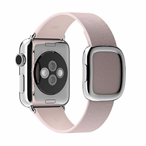 Apple Modern Buckle 38/40mm - Nobox