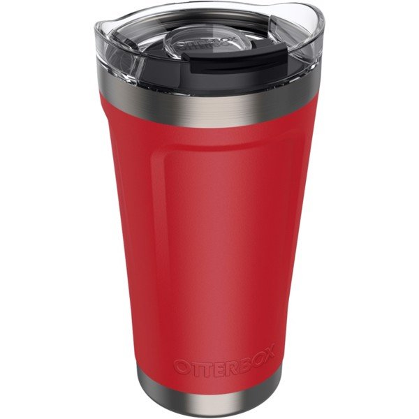 Otterbox Elevation 16 Tumbler