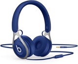 Beats Ep Wired On-Ear Headphones - Công ty