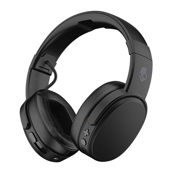 Skullcandy Crusher Bluetooth Wireless Over-Ear