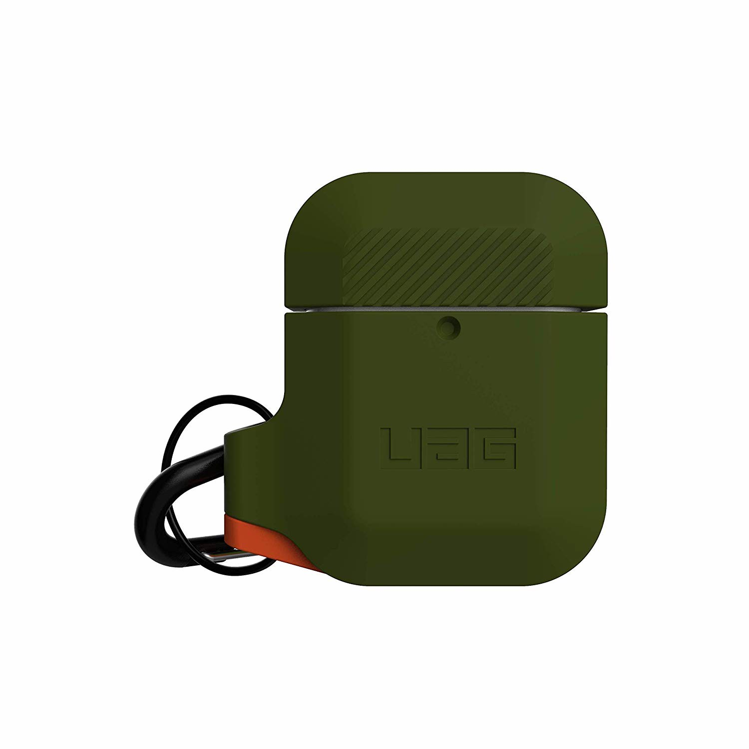 UAG Silicone Case Airpods 1/2