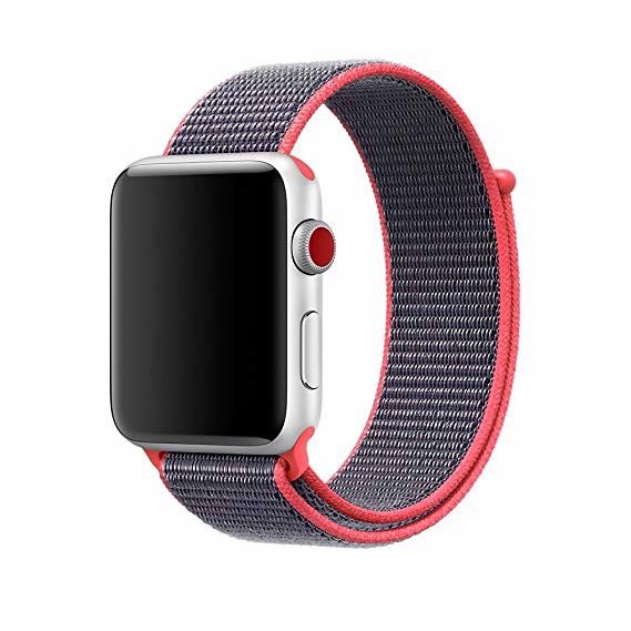 Apple Sport Loop Band 40/44mm - Nobox