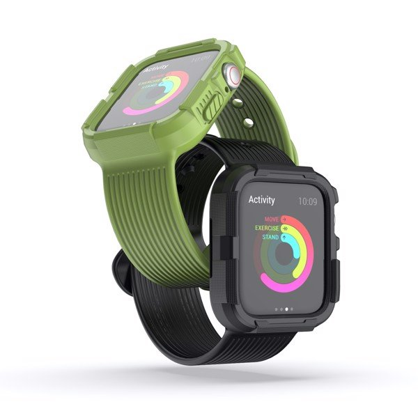 Dây Jinya Sporty Apple Watch 40mm