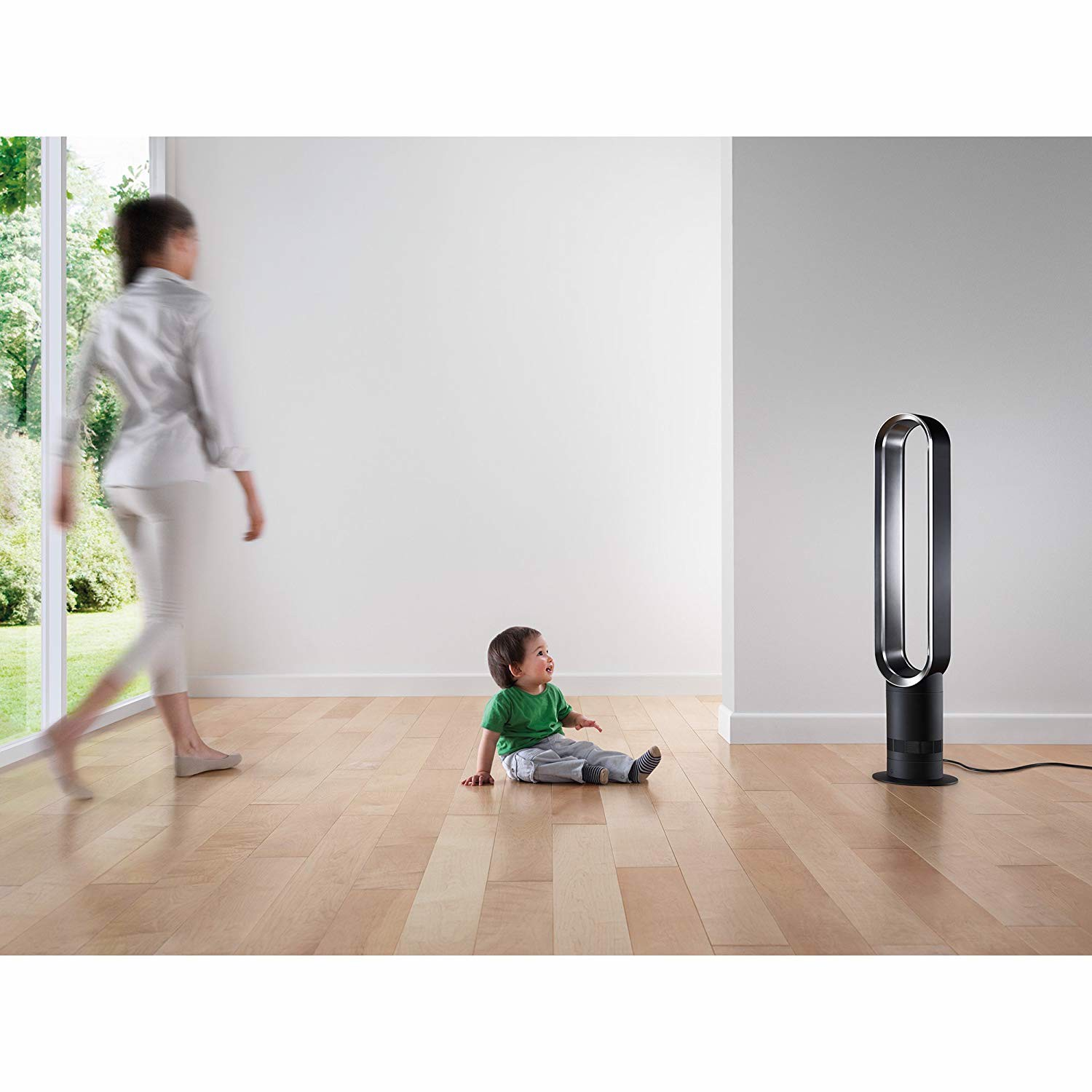 Dyson Pure Cool Purifying TP04