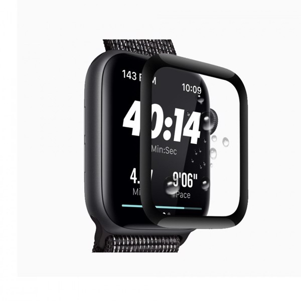 Dán 4D Coteetci Apple Watch 40/44mm