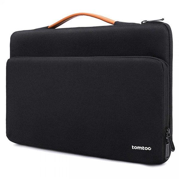 Tomtoc Briefcase Sleeve 13.3