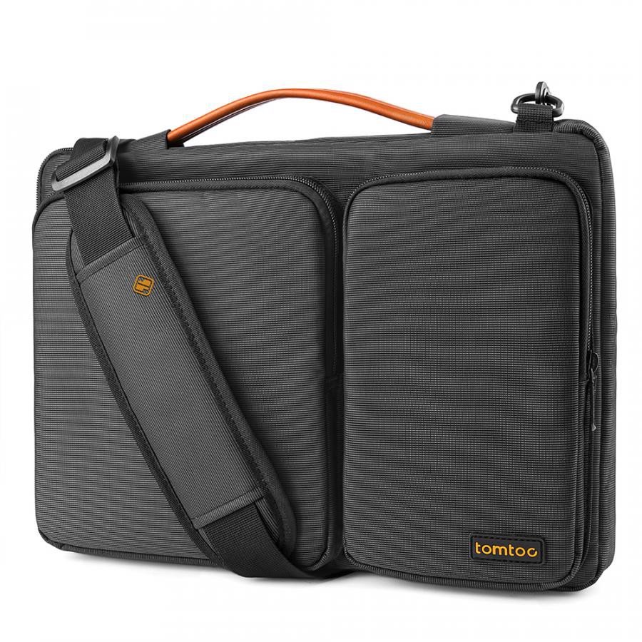 TomtocTomtoc Shoulder Bag Macbook 13