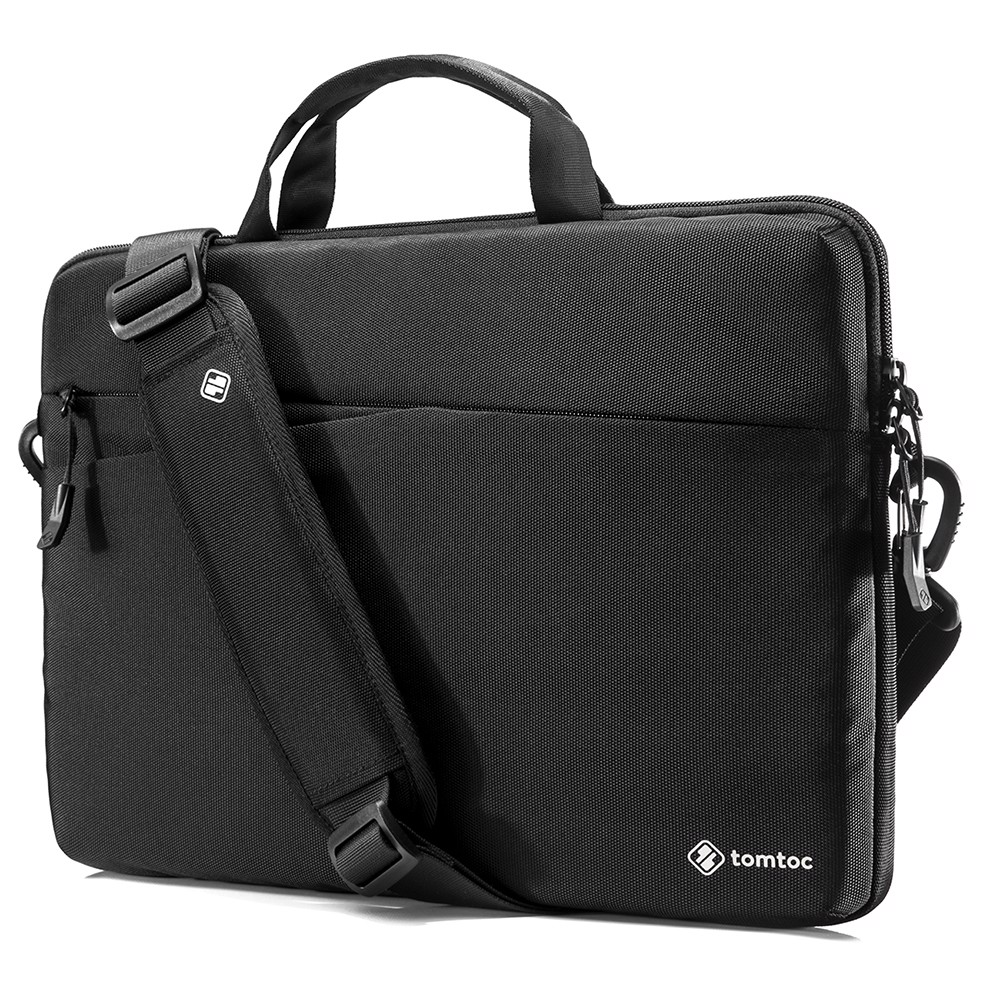 Tomtoc Messenger Shoulder Bag Macbook Pro 13