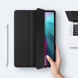 ESR Yippee Magnetic Smart Case 11