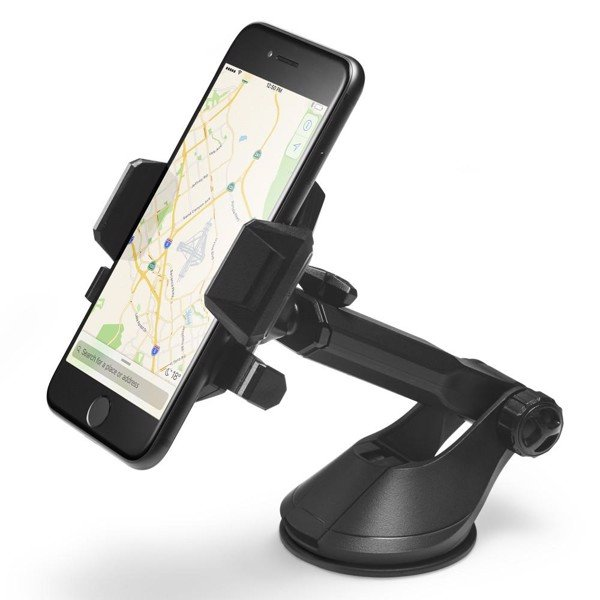 Spigen Kuel AP12T Car Mount Holder