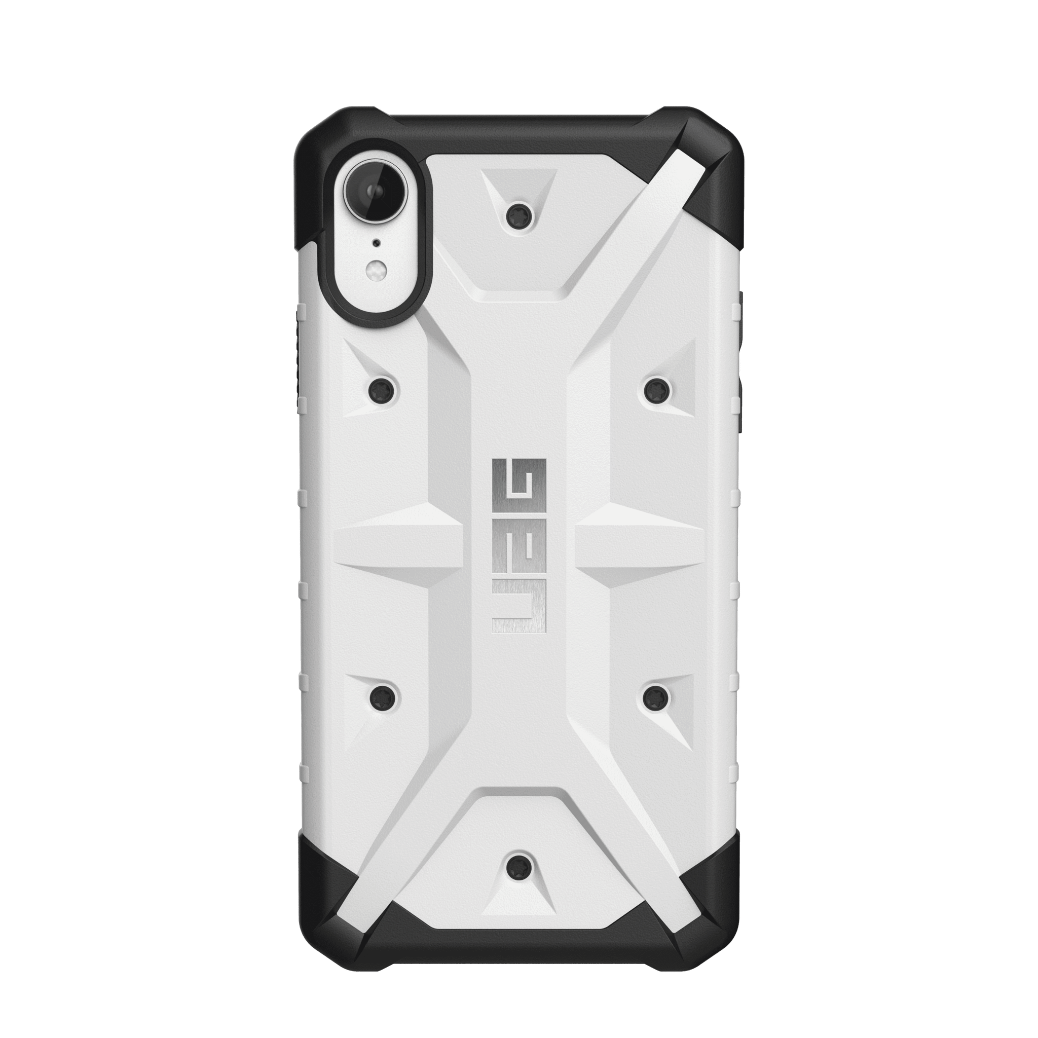 UAG PathFinder iPhone XR