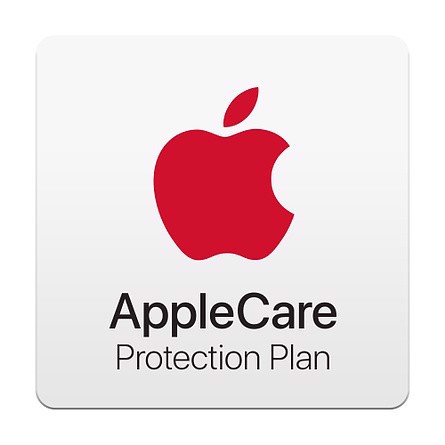 AppleCare Protection Plan MacBook Pro / Air 13.3inch