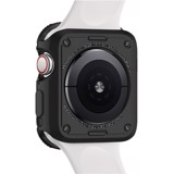 Spigen Tough Armor Case Apple Watch Series 5 44mm