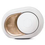 Devialet Gold Phantom Opéra de Paris