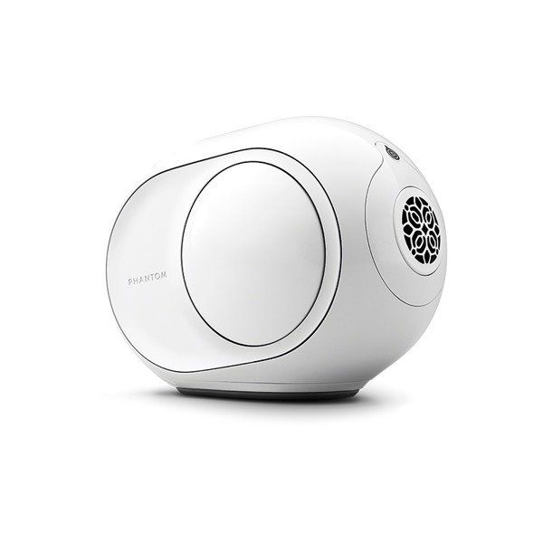 Devialet Phantom Reactor 900W