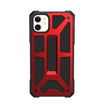 UAG Monarch iPhone 11