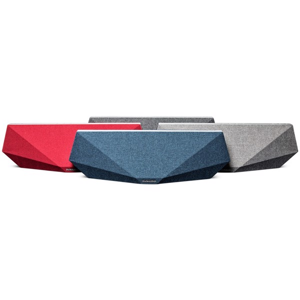 Dynaudio Music 5 Wireless Speaker