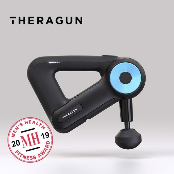 Máy Massage Theragun G3PRO
