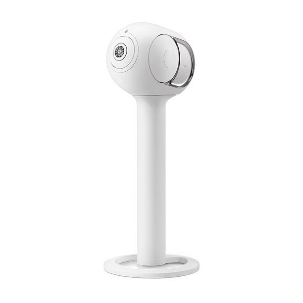 Devialet Tree for Phantom 4500W