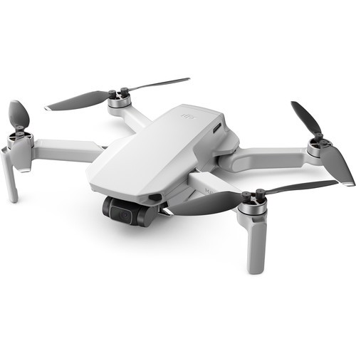 DJI Mavic Mini Single Set