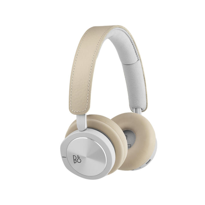 Bang Olufsen Beoplay H8i Active Noise Cancellation