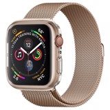 Spigen Liquid Crystal Case Apple Watch Series 5 44mm