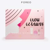 Foreo Picture Perfect LUNA 3 Plus Gift Set