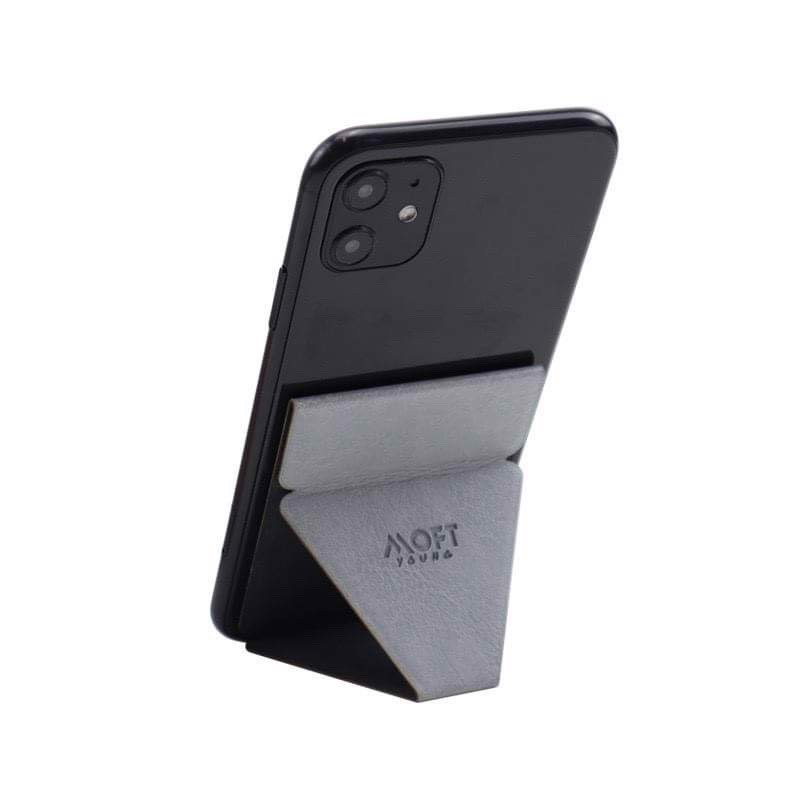 MOFT Young Phone Stand
