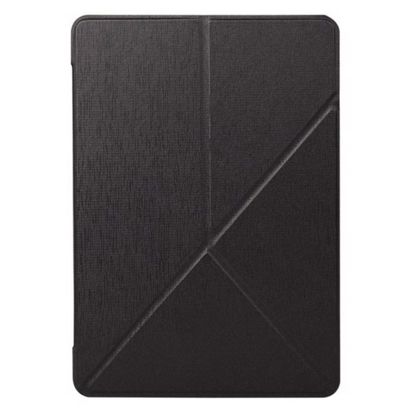 iPEARL Leisure Stand Cover 10.5'' iPad Pro - 2017