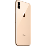 Apple iPhone XS Max - 512GB - 2 Sim