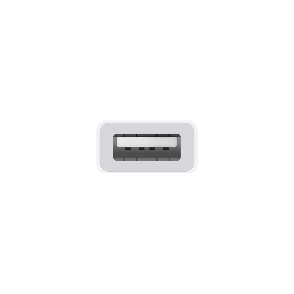 Apple USB-C to USB Adapter MJ1M2AM/A