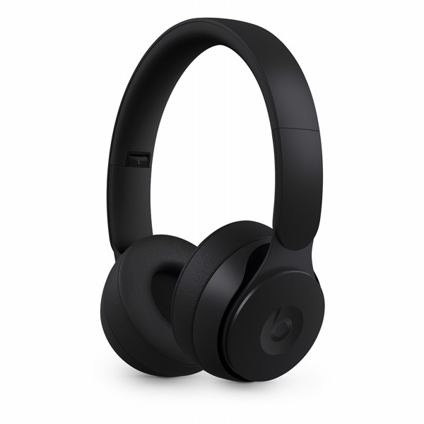 Tai nghe chống ồn Beats Solo Pro Wireless, công ty