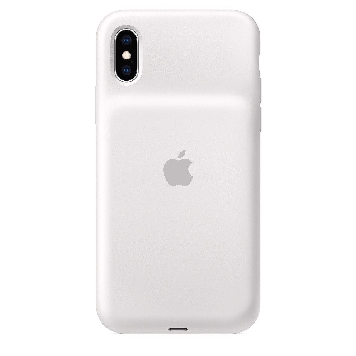 Apple iPhone X/XS Smart Battery Case