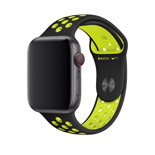 Apple Nike Sport Band 42/44mm - Nobox