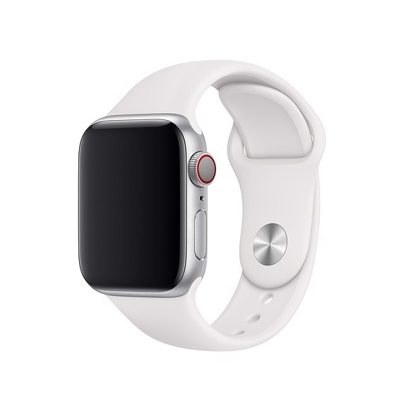 Apple 40mm Sport Band