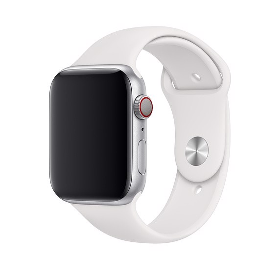 Apple 44mm Sport Band