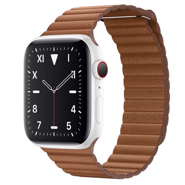 Apple Watch Edition 44mm Ceramic Case