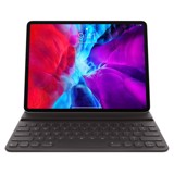 Smart Keyboard Folio for iPad Pro 12.9inch (Gen 4)