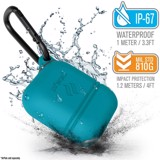 Catalyst Waterproof case for Airpods 1/2