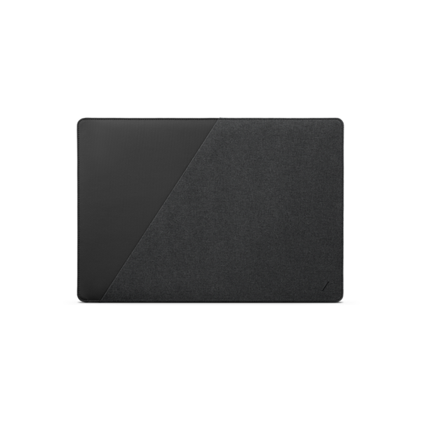Native Union Stow Slim Macbook Pro 16