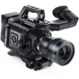 Blackmagic Design URSA Viewfinder