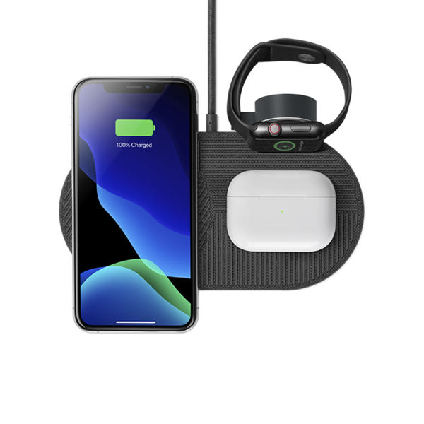 Đế sạc Naviton Union Drop XL Wireless Charge